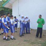 pelatihan_pertanian012