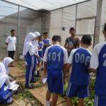 pelatihan_pertanian025