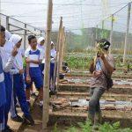 pelatihan_pertanian027
