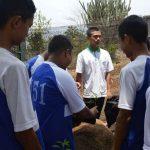 pelatihan_pertanian046