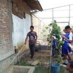 pelatihan_pertanian082
