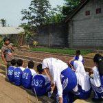 pelatihan_pertanian087