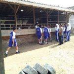 pelatihan_pertanian109