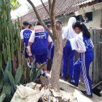 pelatihan_pertanian110
