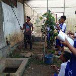 pelatihan_pertanian138